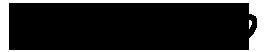 Ana Sagredo Peluqueros Logo